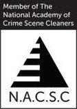 National Academy of Crime Scene Cleaners Phoenix Member
