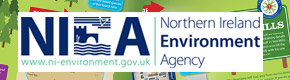 Northern Ireland Environment Agency Phoenix Member